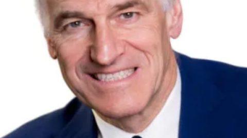 Meet law firm boss leading Southport Town Deal funding bid