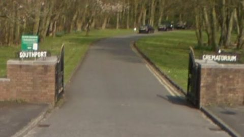Bereaved families urged to not delay funerals during Covid-19 outbreak